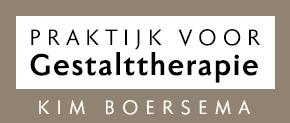 relatietherapeut Rotterdam