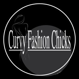 logo nieuw vergroot