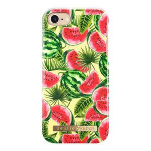Back Case One In A Melon