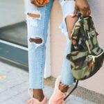 Met Wolky boot schoenen ben je uniek?