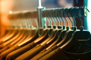Heren overhemden bij Onlinekleding.nl